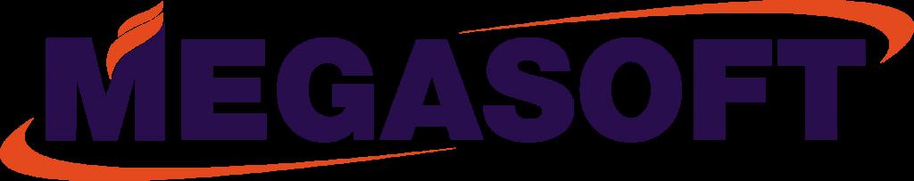 logo-megaaa